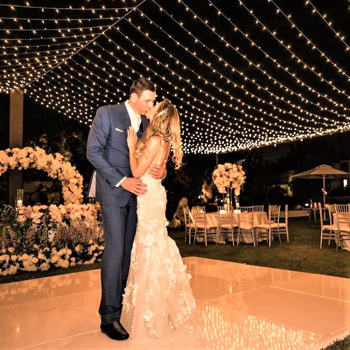 wedding venues los angeles